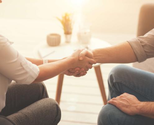 Psicologi e psicologhe per adulti e bambini, psicologia e psicologa