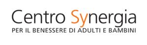 Synergiacentrotrauma Moncalieri Torino
