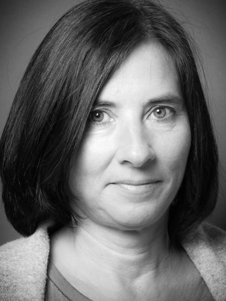 Psicologa online Cristina Roccia