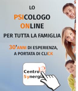 psicologia-online-consulenza psicologica-online-psicoterapia-online